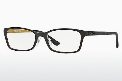Eyewear Vogue VO2877 2217S - Brown