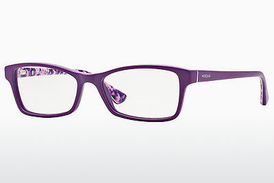Eyewear Vogue VO2886 2224 - Purple, Violet