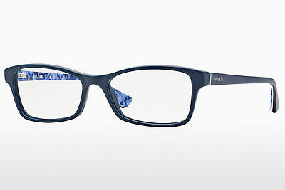 Eyewear Vogue VO2886 2225 - Blue