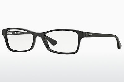 Eyewear Vogue VO2886 W44 - Black
