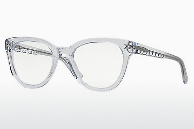 Eyewear Vogue VO2887 W745 - White, Clear