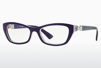 Eyewear Vogue VO2890 2234 - Purple, Violet