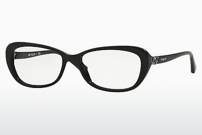 Eyewear Vogue VO2909 W44 - Black