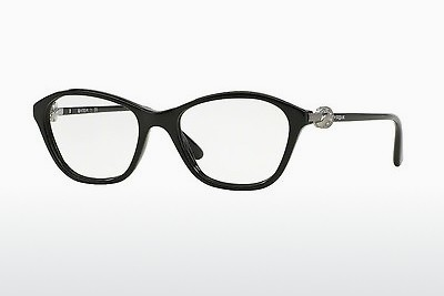Eyewear Vogue VO2910B W44 - Black
