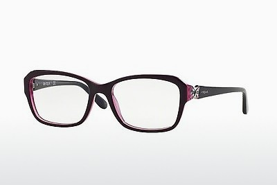 Eyewear Vogue VO2936 2286 - Purple, Violet