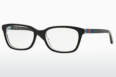 Eyewear Vogue VO2967 W827 - Black