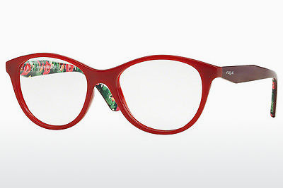 Eyewear Vogue VO2988 2340 - Red