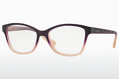 Eyewear Vogue VO2998 2347 - Purple, Violet