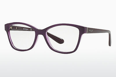 Eyewear Vogue VO2998 2409 - Purple, Violet