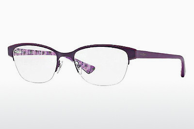 Eyewear Vogue VO3917 897S - Purple, Violet