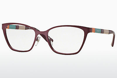 Eyewear Vogue VO3975 977S - Purple, Violet