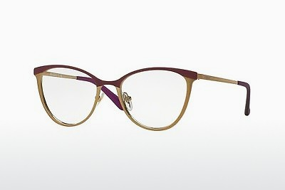 Eyewear Vogue VO4001 994S - Purple, Violet