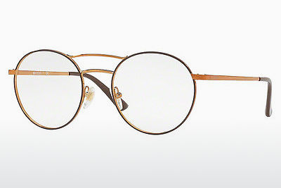 Eyewear Vogue VO4059 5021 - Pink, Brown