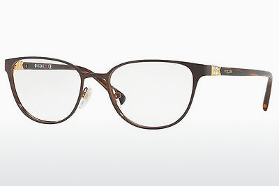 Eyewear Vogue VO4062B 997 - Brown