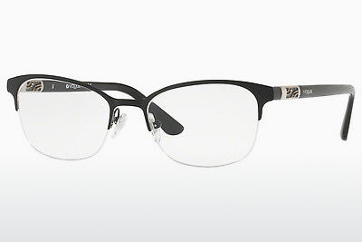 Eyewear Vogue VO4067 352 - Black