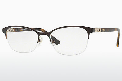Eyewear Vogue VO4067 997 - Brown