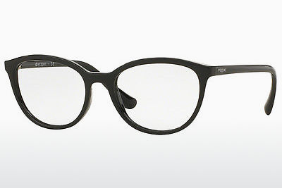 Eyewear Vogue VO5037 W44 - Black