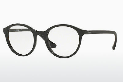 Eyewear Vogue VO5052 W44 - Black