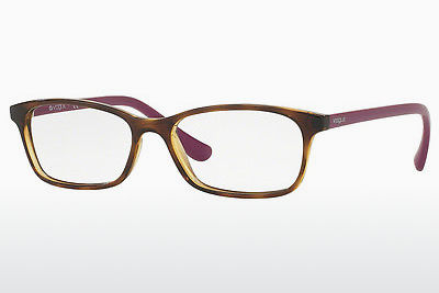 Eyewear Vogue VO5053 2406 - Brown, Havanna