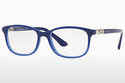 Eyewear Vogue VO5163 2559 - Blue