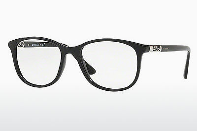Eyewear Vogue VO5168 W44 - Black