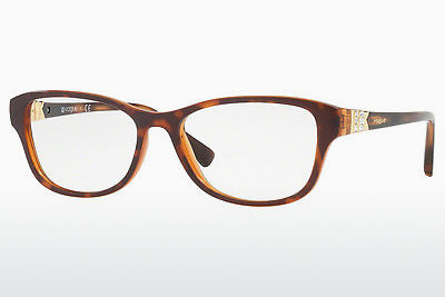 Eyewear Vogue VO5170B 2386 - Brown, Havanna