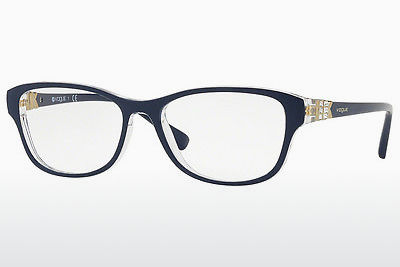 Eyewear Vogue VO5170B 2563 - Blue
