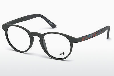 Eyewear Web Eyewear WE5186 020 - Grey