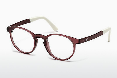 Eyewear Web Eyewear WE5186 082 - Purple, Matt