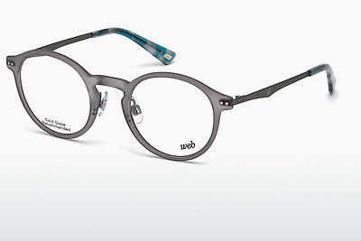 Eyewear Web Eyewear WE5207 020 - Grey