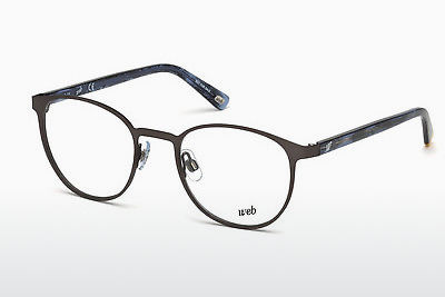 Eyewear Web Eyewear WE5209 009 - Grey, Matt