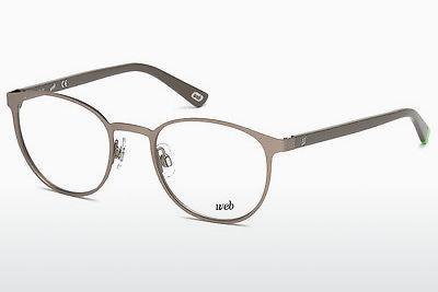 Eyewear Web Eyewear WE5209 020 - Grey