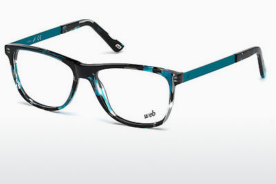 Eyewear Web Eyewear WE5218 092 - Blue