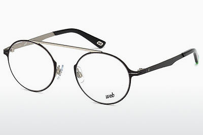 Eyewear Web Eyewear WE5220 005 - Black