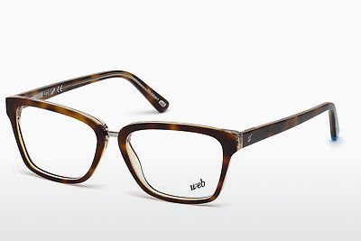 Eyewear Web Eyewear WE5229 056 - Havanna