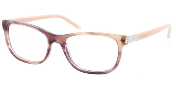 Bvlgari BV4087B 5240 brown