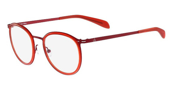 Calvin Klein CK5415 615 RED