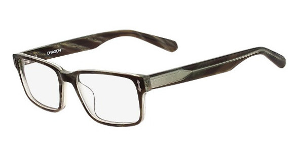 Dragon DR136 OWEN 308 OLIVE HORN