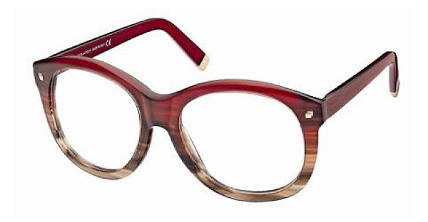 Dsquared DQ5047 068