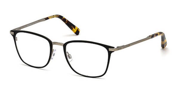 Dsquared DQ5158 038 bronze