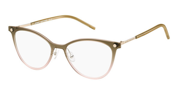 Marc Jacobs MARC 32 TVX BWPINK BW