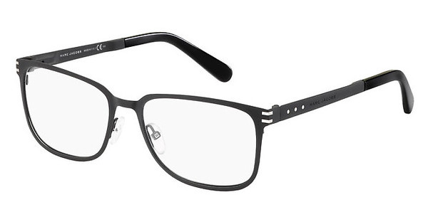 Marc Jacobs MJ 573 003 MTT BLACK