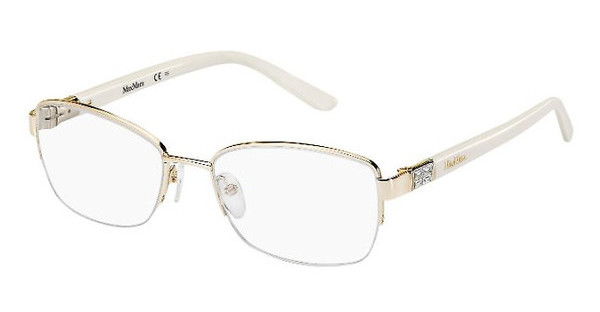 Max Mara MM 1220 J7F GOLDYVORY
