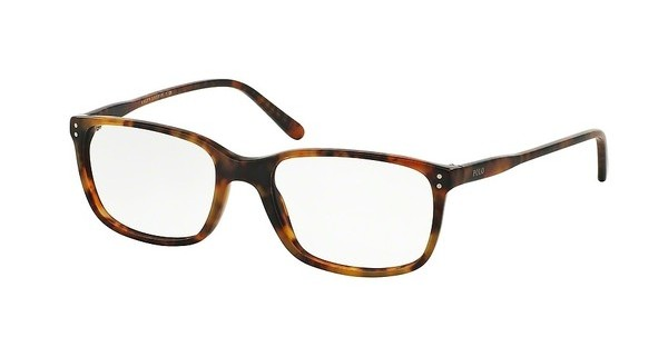 Polo PH2139 5017 VINTAGE JERRY TORTOISE