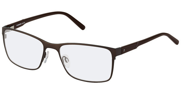 Rodenstock R7029 B dark brown