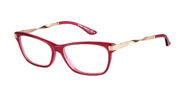 Safilo SA 6040 PMF RED GOLD
