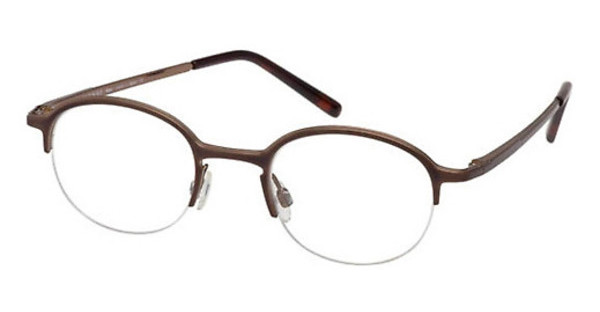 Strenesse 4508 100 dark brown