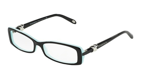 Tiffany TF2016 8055 TOP BLACK/BLUE