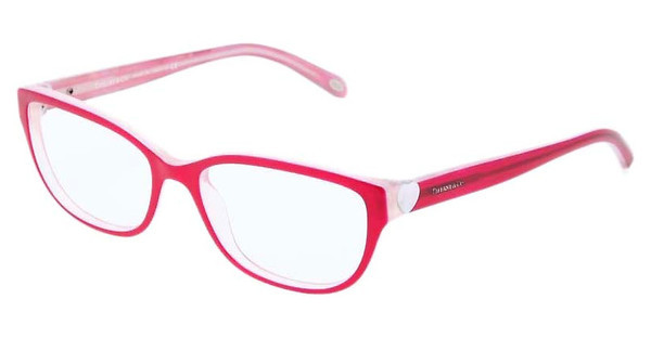 Tiffany TF2087H 8176 CHERRY/SHOT PINK
