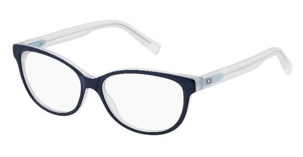 Tommy Hilfiger   TH 1364 K3D BLUE CRY